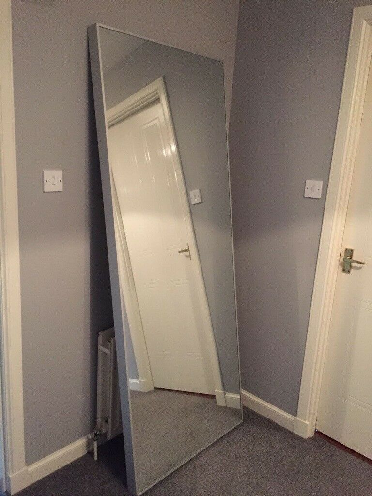 Brand New Ikea Hovet Mirror