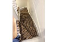 Carpet fitting Bristol , Bath area