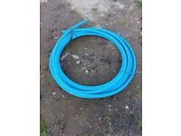 BARRIER WATER PIPE (PROTECTO LINE EQUIVALENT)