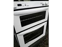 Gas oven for sale.