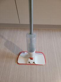 OXO Floor Mop
