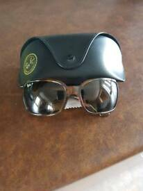 Ray Bans (Pick up only)