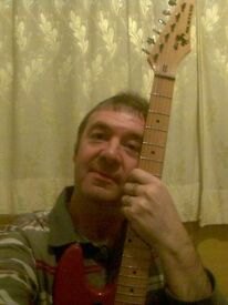 POWER PLAY GUITAR LESSONS IN MANCHESTER.PROFESSIONAL GUARANTEED FAST PROGRESS.BEGINNERS A SPECIALITY