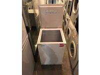 NORFROST Very Nice Chest Freezer Fully Working Order