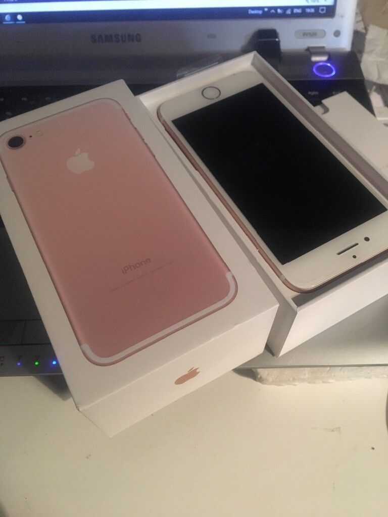 wanted iphone any 4s 5 5s 5c 6 6s plus se 7 plus all conditions faulty working issue network signal