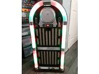 Multi Function Jukebox