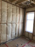 PROFESSIONAL DRYWALL  AND INSULATION SERVICES