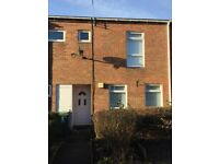 Lovely 3 Bed terraced house, price reduced for quick sale