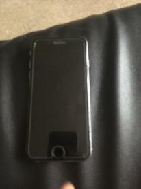 iPhone 6 spares and repairs