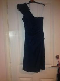 Spotlight dress by Warehouse