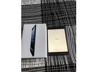 IPad mini first generation
