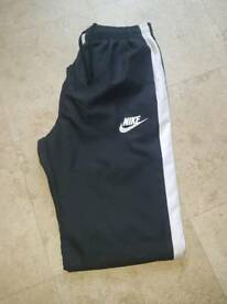 Nike junior bottoms for sale