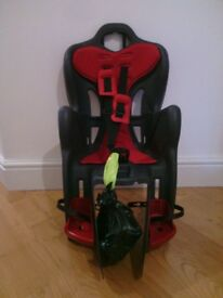 Bellelli Child Bike Seat