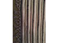 John Lewis rug/ carpet runner