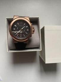 Brand new Michael Kors MK 8184 wrist watch