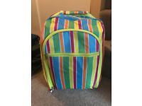 Cool bag/picnic bag