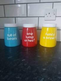 Tea,coffee,suger