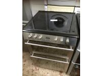 Stoves ceramic top electric cooker £180 can deliver