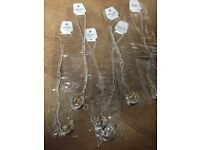 Wholesaler Necklaces and earrings