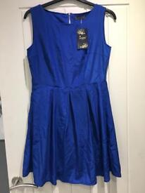 Size 12 dress - new