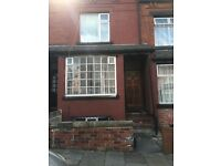 Large 3 BedroomProperty Available (Low Bond)