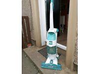 Vax floor mate cleaner