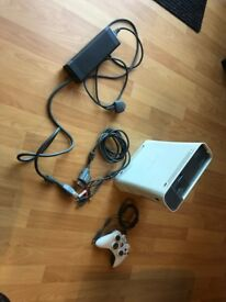 Xbox 360 Spares Repairs Red Ring