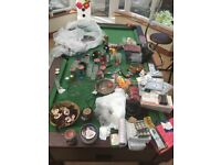 Car boot lot/garage clear out lots of it new