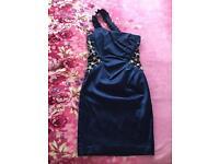 Jane Norman dress size 10