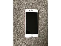 iPhone 6s - 16gb - Rose gold - Unlocked