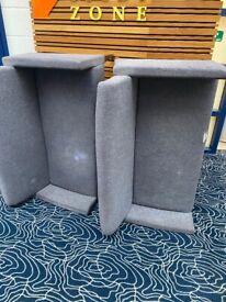2x sofas for FREE