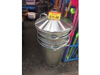 Gardan incinerator brand new cheap grab them while u can