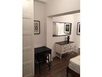LARGE SINGLE ROOM IN LUXURY HOUSE, 4 BATHROOMS, OPEN PLAN KITCHEN, 4 MIN WALK TOTTENHAM HALE TUBE