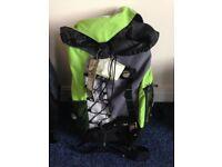 Milo Backpack 25ltr - NEW