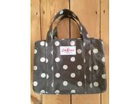 Brand new small original Cath Kidston bag