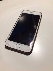 iPhone 6 (Champagne Gold)
