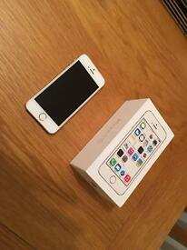 Iphone 5s 16gb - Gold - Unlocked
