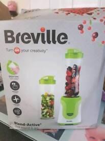 Breville blendactive