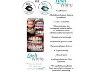 Best on the Market Teeth Whitening that works!