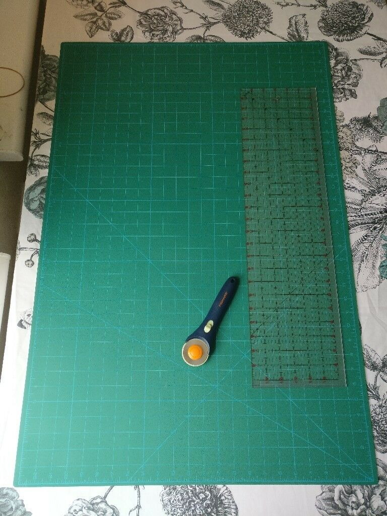 store patchwork diy pad tools cut mat handmade x pvc product healing dark mats durable green accessory sewing cutting self plate
