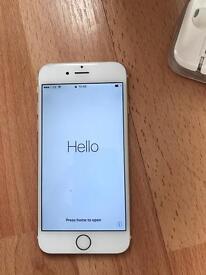 iPhone 6 16gb grade B