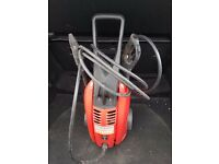 Sealy Pressure Washer (USED)