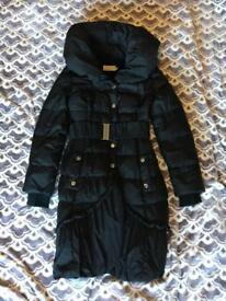 Beautiful Brand New KAREN MILLEN winter coat! Bargain!!!!