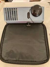 Projector Acco Nobo S17-E