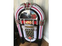 Jukebox Itek I60013