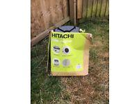Hitachi 3 tier steamer