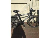 Boys Claud Butler road bike 🚴🏼