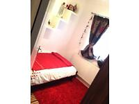 Single Room in beautiful large home, 5 mins from Wembley Park Station, bills included