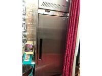 Williams , commercial freezer £350 very good condition