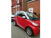 Smart 61 plate for sale